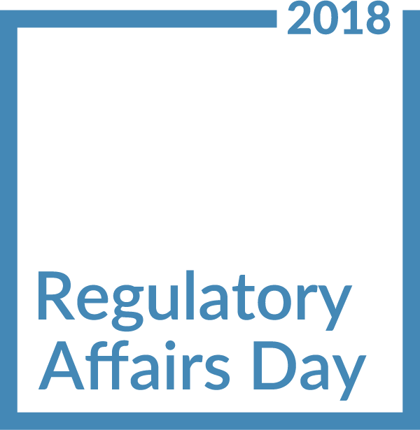 Regulatory Affairs Networking Day
